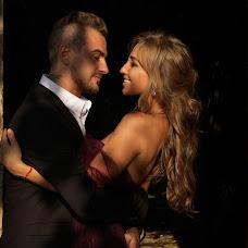 Wedding photographer Pavel Shuvaev (shuvaevmedia). Photo of 06.12.2017