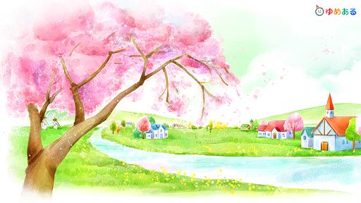 免費下載教育APP|日本の童謡・わらべ歌1 おばあちゃんから子供まで知ってる名曲 app開箱文|APP開箱王