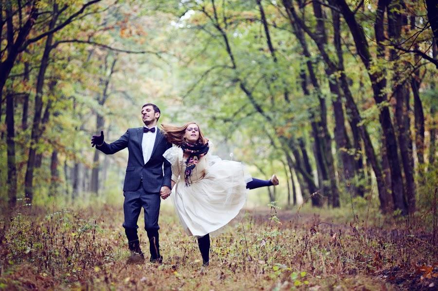 Wedding photographer Sebastian Gruia (sebastian_gruia). Photo of 18.09.2014