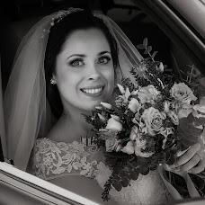 Wedding photographer Miroslava Velikova (studioMirela). Photo of 22.09.2018