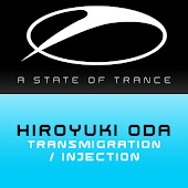 Transmigration / Injection