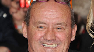 Brendan O'Carroll refused to sell-out Agnes Brown to advertisers