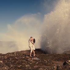 Wedding photographer Armonti Mardoyan (armonti). Photo of 07.01.2014