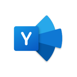 Yammer for pc