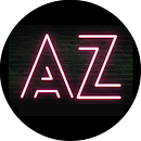 AZ Browser. Private & Download v 1.2