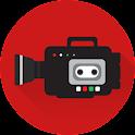 Screen Recorder (AQ REC)