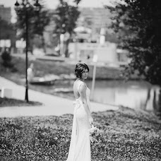 Wedding photographer Viktoriya Falina (vfal). Photo of 06.08.2015
