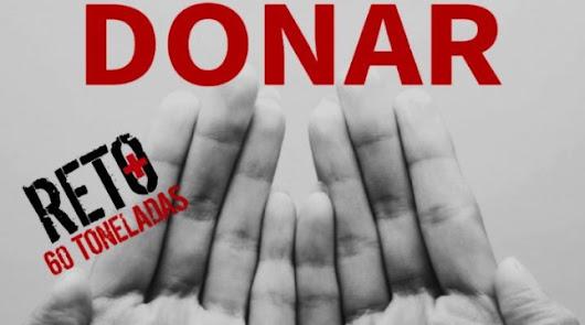El Poli Almería celebra el domingo el 'VII Partido Solidario Cruz Roja'