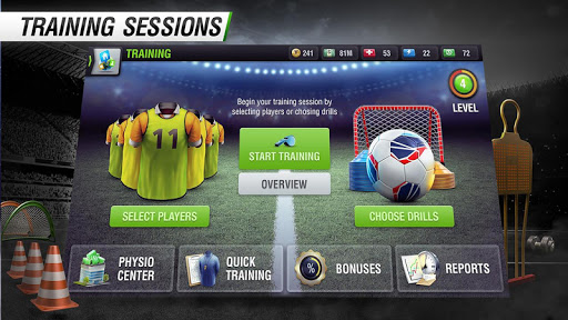 top 11 2016 apk top eleven - t6Kli Yi2E0Qa88LLQMeziNIW3uBmjYlH6PJumkj1MAjaRVRsmfcTa8sbZXE8EMuLnMc - Top Eleven 2016 Be a Soccer Manager Apk Download For Android
