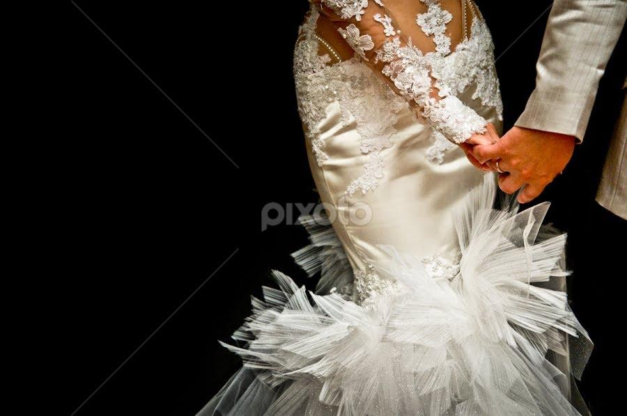 Sofia Camplioni (SC1218) by Sofia Camplioni - Wedding Details