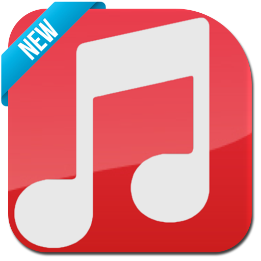 Tube MP3 Player Music FREE 音樂 App LOGO-硬是要APP