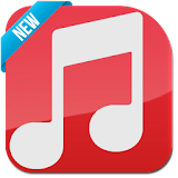 Tube MP3 Player Music FREE