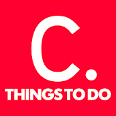 Cincinnati.com Things to Do