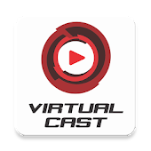 VIRTUALcast News