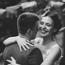Wedding photographer Dmitriy Denisov (steve). Photo of 19.07.2017