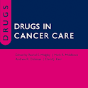 Drugs in Cancer Care icon