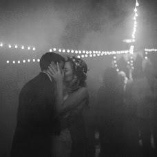 Wedding photographer Sergio Godoy (SergioGodoy). Photo of 11.06.2017