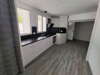 appartement à Tartas (40)