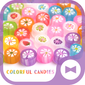 Cute wallpaper colorful candiestheme android apps on google play cute wallpaper colorful candiestheme voltagebd Gallery