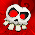 Tapporcry icon