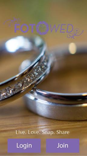 FotoWed - Wedding Photography