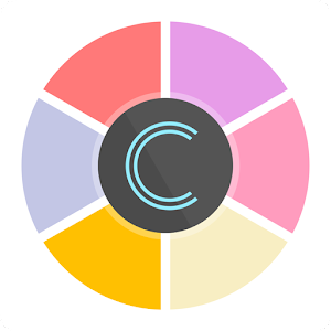 Collage Maker - Poster & Shape apk