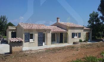 villa à Gonfaron (83)