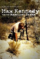 Max Kennedy