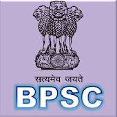 Question Bank : BPSC Exam