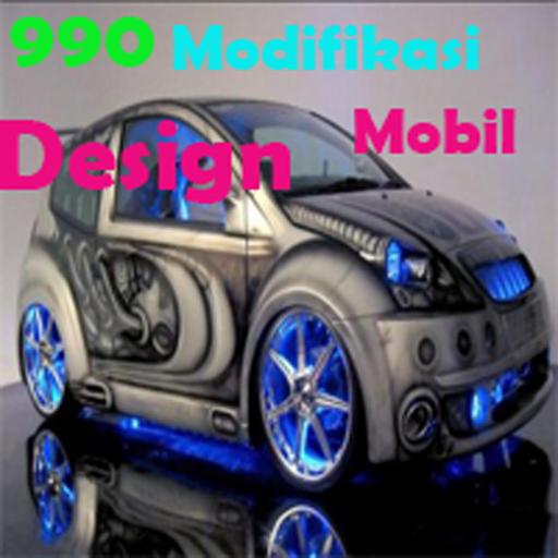 Kumpulan Modifikasi Mobil