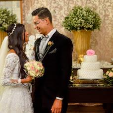 Wedding photographer Higor Nascimento (Higonascimento). Photo of 11.12.2018