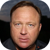 Alex Jones InfoWars Live