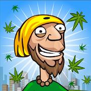 "Puzzle Weed Story: ""Wake&Bake"" Match-3 Coffeeshop"