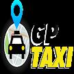 Gp Taxi Florencia Conductor APK