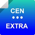 CEN Flashcards Extra icon