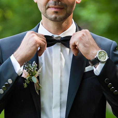 Wedding photographer Arita Cimermane (cimermane). Photo of 17.12.2017