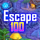 New Escape Games 2019 - Escape If You Can Download on Windows