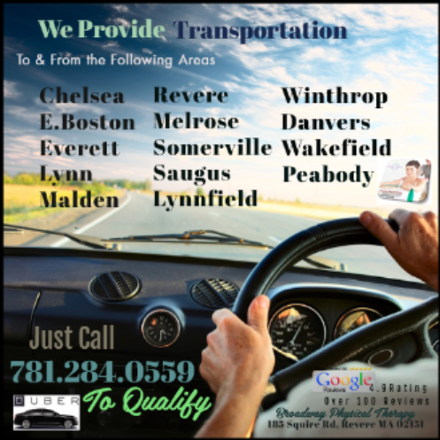 Call to Qualify
