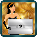 Deal To Be A Millionare file APK Free for PC, smart TV Download