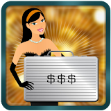 Deal To Be A Millionare Apk Download Free for PC, smart TV