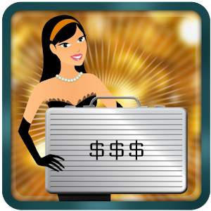 Deal To Be A Millionare 2.6 by ANND Consulting Games logo