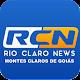 Rádio Rio Claro News APK