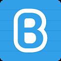 Study Q&A : Bapul icon