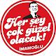 Download Ekrem İmamoğlu Resimleri For PC Windows and Mac