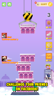 play Towers on pc & mac