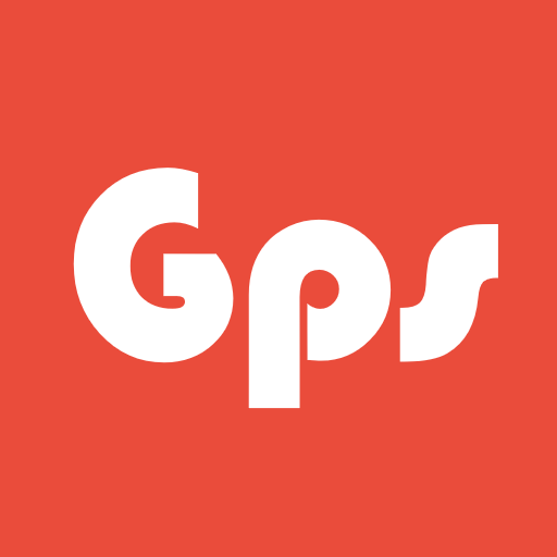 Fake GPS file APK for Gaming PC/PS3/PS4 Smart TV