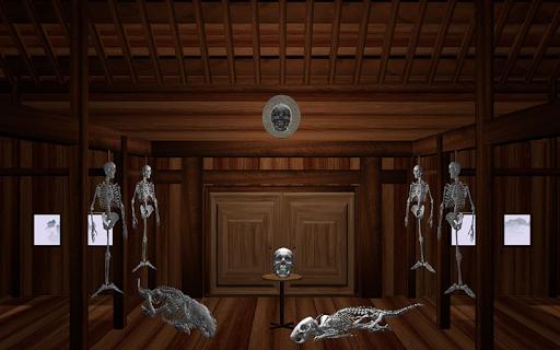 3D Escape Games-Puzzle Pirate 1 Apk Download 17