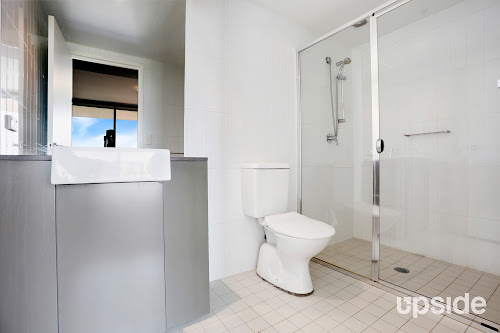 Photo of property at 88/22 Gadigal Avenue, Zetland 2017