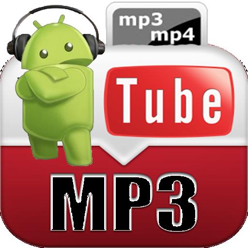 youtube to mp3 converter apk