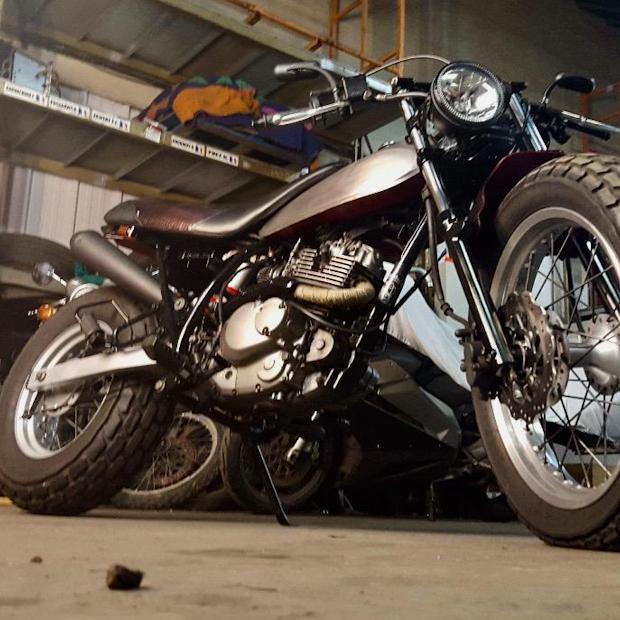 préparation-moto-vanvan-paris